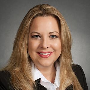 Cathy Brennan