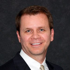 Jeff Lawlis
