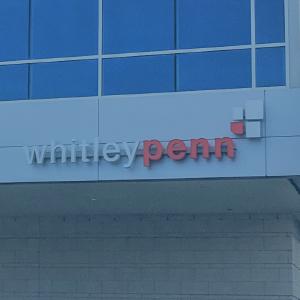 About Whitley Penn