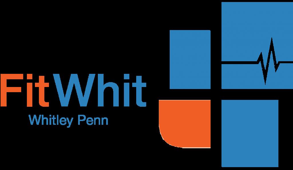 Whitley Penn FitWhit