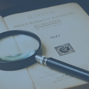 Fraud and Forensic Accounting