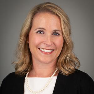 Whitley Penn Names Kristen Lollar as Chief Marketing Officer