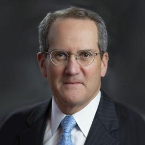 Mike Herman