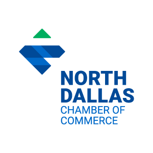 North Dallas Chamber of Commerce