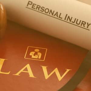 Personal Injury, Wrongful Death, and Lost Wage Claims