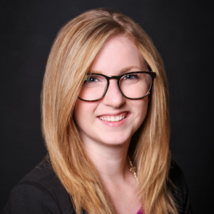 Emily Landry, CPA Named to 2020 TXCPA Rising Star