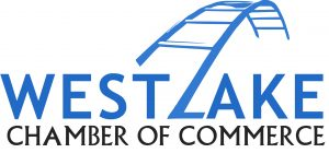 Westlake Chamber of Commerce