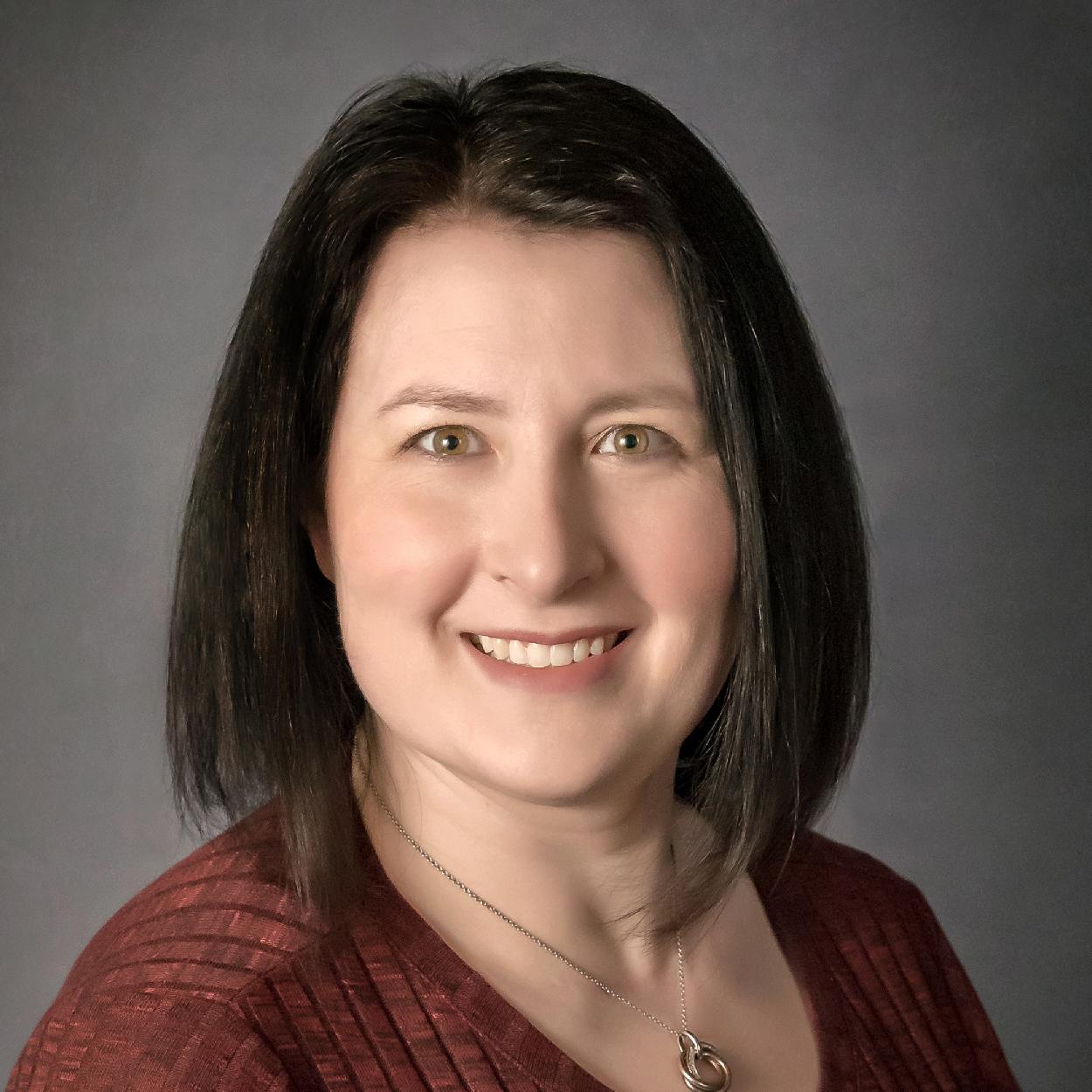 KatherineKirk